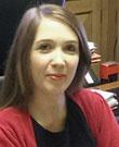 Gemma Rebecca Haley